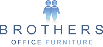 Brothers Office Furniture Coupons