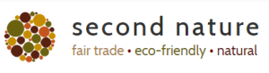 Second Nature Online Coupons