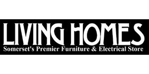 Living Homes Electrical Coupons