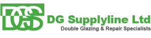 Dg Supplyline Coupons