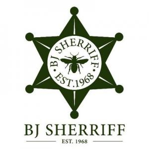 Bj Sherriff Coupons