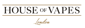 House Of Vapes Coupons