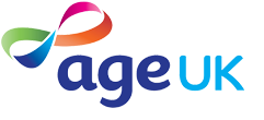 Age Uk Beds Coupons