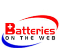 Batteries On The Web Coupons