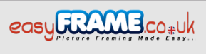 easyframe.co.uk