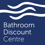 Bathroom Discount Centre Coupons
