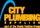 City Plumbing Coupons