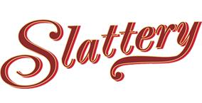 Slattery Coupons