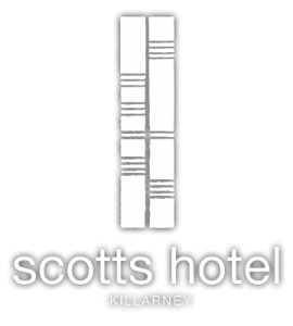 Scotts Hotel Killarney Coupons