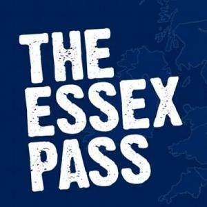 essexpass.com
