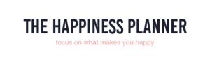 The Happiness Planner Coupons