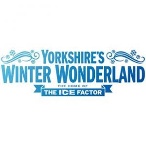 Yorkshire'S Winter Wonderland Coupons