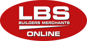 Lbsbmonline Coupons