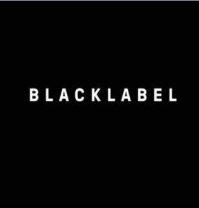 Black Label Grooming Coupons