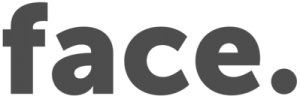 Face.Co.Uk Coupons