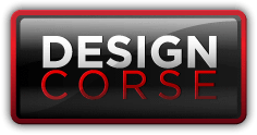 Design Corse Coupons
