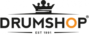 drumshop.co.uk