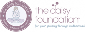 The Daisy Foundation Coupons