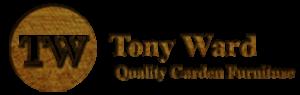Tony Ward Furniture Coupons