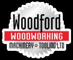 woodfordtooling.com