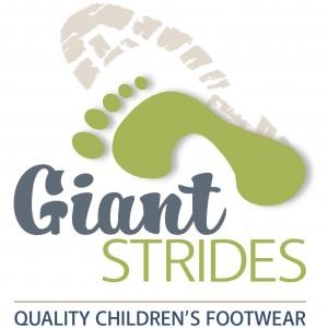 Giant Strides Coupons