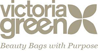 Victoria Green Coupons