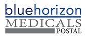 Blue Horizon Medicals Coupons