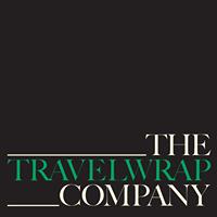 The Travelwrap Company Promo Codes