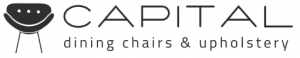 Capital Dining Chairs Coupons