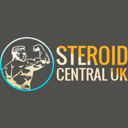 Steroid Central Uk Coupons