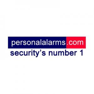 Personal Alarms Coupons