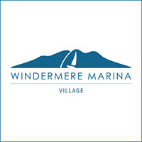 Windermere Marina Village Coupons