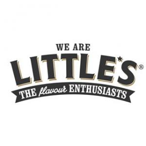 Little'S Coffee Coupons