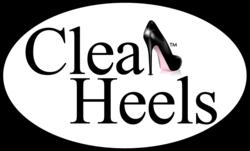Clean Heels Coupons