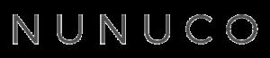 Nunuco Design Coupons