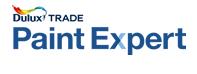 Dulux Trade Paint Expert Coupons