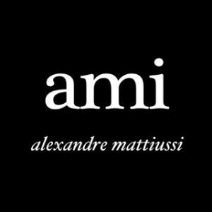 Ami Paris Coupons