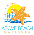Above Beach Cottages Coupons