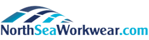 North Sea Workwear Coupons