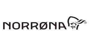 Norrona Coupons