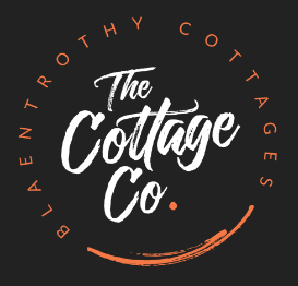 Blaentrothy Cottages Coupons