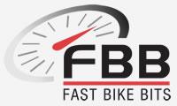 Fast Bike Bits Coupons