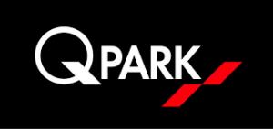 Q-Park Ireland Coupons