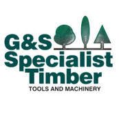 G&S Specialist Timber Coupons