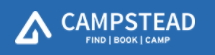 Campstead Coupons
