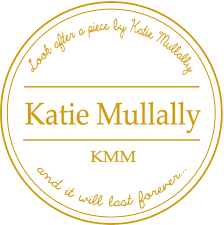 Katie Mullally Coupons
