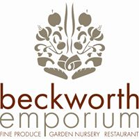 Beckworth Emporium Coupons