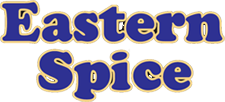 Eastern Spice Ipswich Coupons