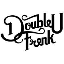Double U Frenk Coupons