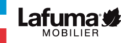 Lafuma Mobilier Coupons